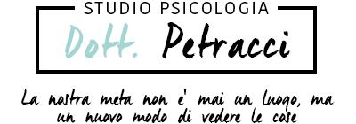 Studio Psicologia Dott. Andrea Petracci a Roma